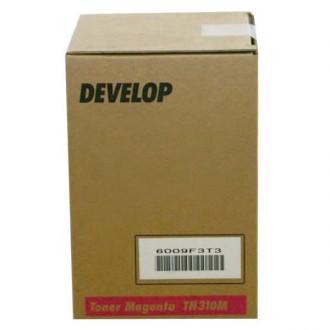 Toner Develop TN-310M (4053-6050-00) na 11500 stran