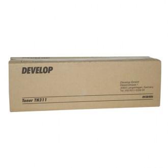 Toner Develop TN-311Bk (8938406) na 17500 stran