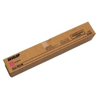 Toner Develop TN-319M (A00G3D0) na 26000 stran