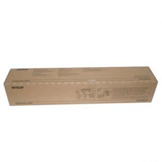 Toner Develop TN-511Bk (024F) na 32200 stran