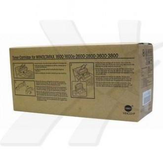 Toner Konica Minolta 4152613 na 8300 stran