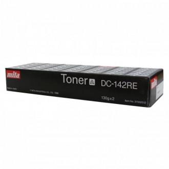 Toner Kyocera 37002512 na 10000 stran