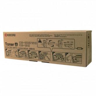 Toner Kyocera 37029010 na 7000 stran