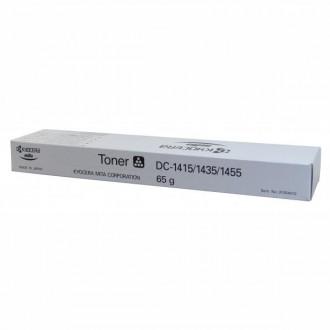 Toner Kyocera 37054010 na 2000 stran