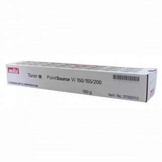 Toner Kyocera 37092010 na 4200 stran