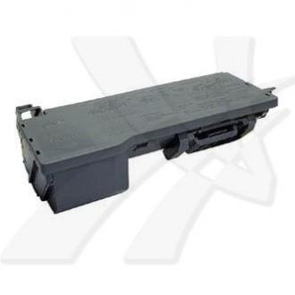 Toner Kyocera TK-11K na 1500 stran