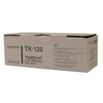 Toner Kyocera TK-120K na 7200 stran