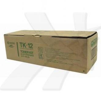 Toner Kyocera TK-12K na 10000 stran