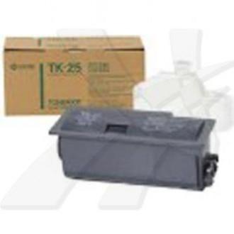 Toner Kyocera TK-25K na 5000 stran