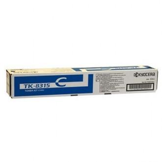 Toner Kyocera TK-8315K (1T02MV0NL0) na 12000 stran