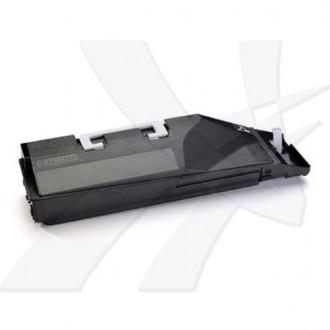 Toner Kyocera TK-855K na 25000 stran