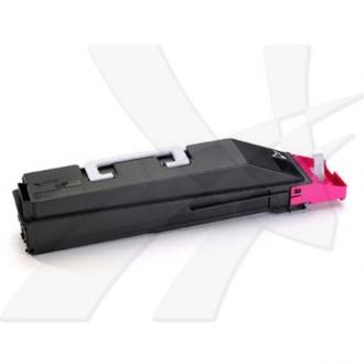 Toner Kyocera TK-855M na 18000 stran