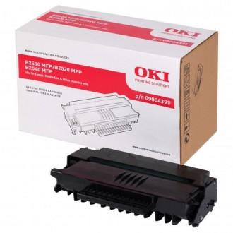 Toner Oki B2500 (9004391) na 4000 stran