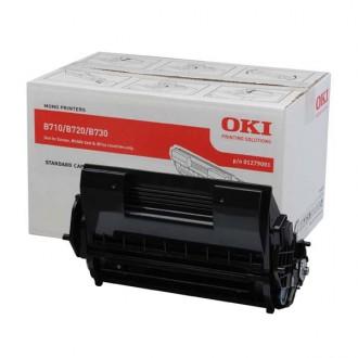 Toner Oki B710 (1279001) na 15000 stran