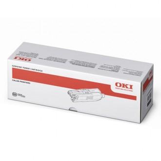 Toner Oki C510 (44469803) na 3500 stran