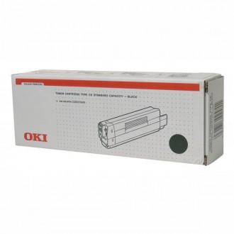Toner Oki C5200 (42804508) na 3000 stran