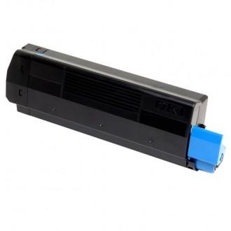 Toner OKI C5250 (42127456) na 5000 stran