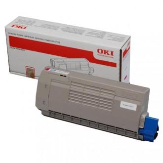 Toner Oki C710 (44318606) na 11500 stran