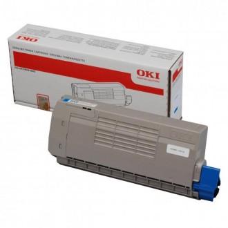 Toner Oki C710 (44318607) na 11500 stran