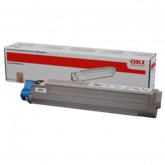 Toner Oki C910 (44036024) na 15000 stran