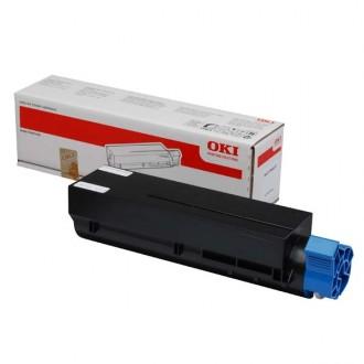 Toner Oki MB491 (44917602) na 12000 stran