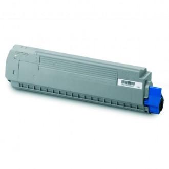 Toner Oki MC860 (44059212) na 9500 stran