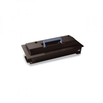 Toner Olivetti B0381 na 34000 stran