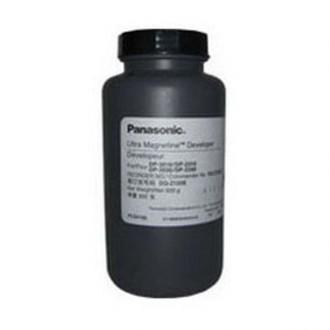 Toner Panasonic DQ-Z120E na 120000 stran