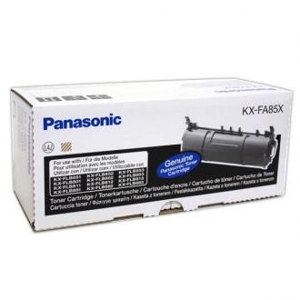 Toner Panasonic KX-FA85X na 5000 stran