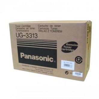Toner Panasonic UG-3313 na 10000 stran