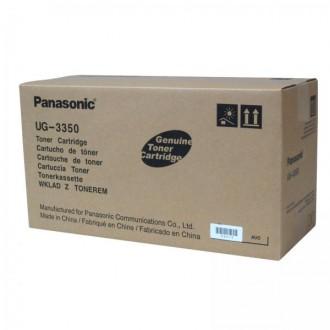 Toner Panasonic UG-3350 na 7500 stran