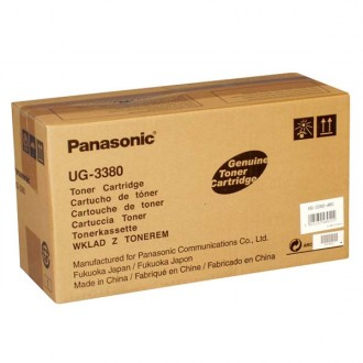 Toner Panasonic UG-3380 na 8000 stran