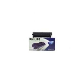 Toner Philips PFA-721 na 5000 stran