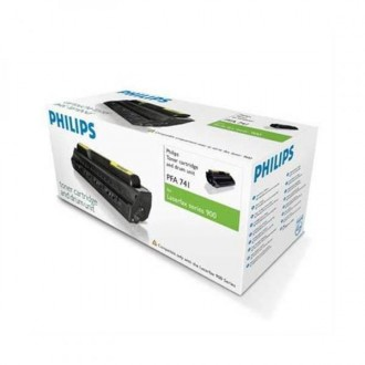 Toner Philips PFA-741 na 3300 stran