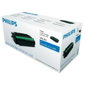 Toner Philips PFA-821 na 3300 stran