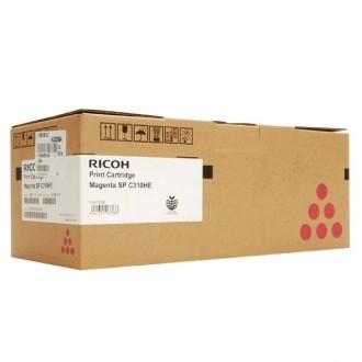 Toner Ricoh (406481) na 6000 stran