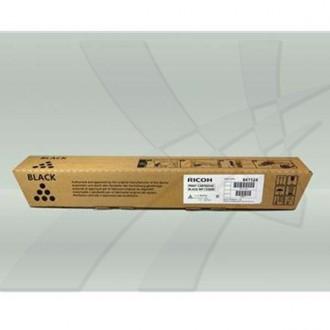 Toner Ricoh 841124 (842043) na 20000 stran