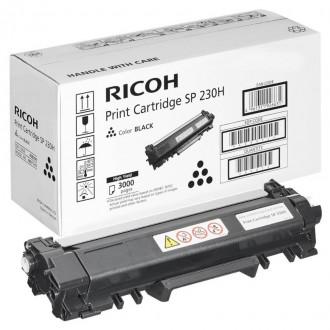 Toner Ricoh 408294 (SP 230H) na 3000 stran