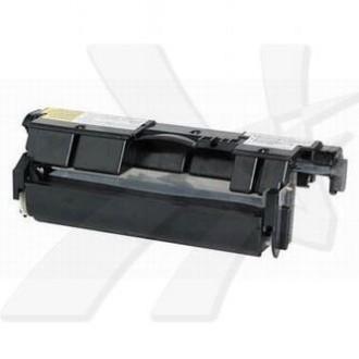 Toner Ricoh Typ 1210D (430438) na 4800 stran