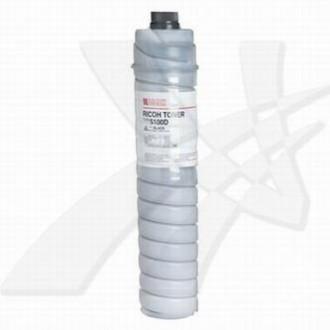 Toner Ricoh Typ 5200D (885063) na 50400 stran