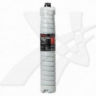 Toner Ricoh Typ 8205D (885344) na 55000 stran