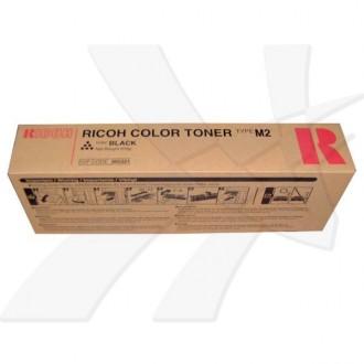Toner Ricoh Typ M2 (885321) na 25000 stran