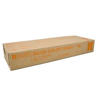 Toner Ricoh Typ M2 (885322) na 17000 stran