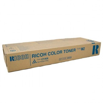 Toner Ricoh Typ M2 (885324) na 17000 stran