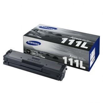 Toner Samsung MLT-D111L (SU799A) na 1800 stran
