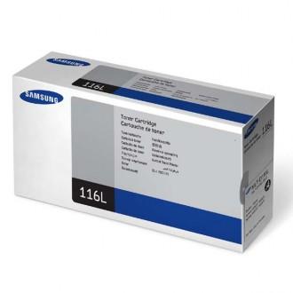 Toner Samsung MLT-D116L (SU828A) na 3000 stran