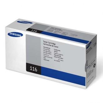 Toner Samsung MLT-D116S (SU840A) na 1200 stran