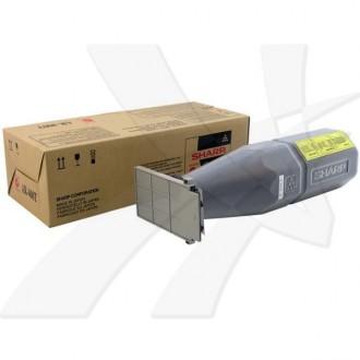 Toner Sharp AR-400LT na 22000 stran