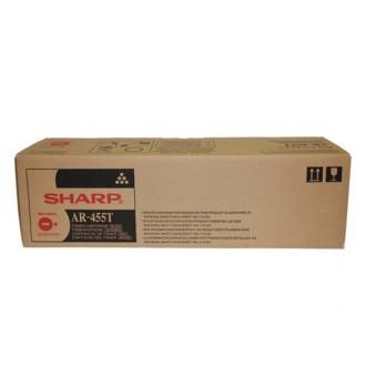 Toner Sharp AR-455T na 35000 stran