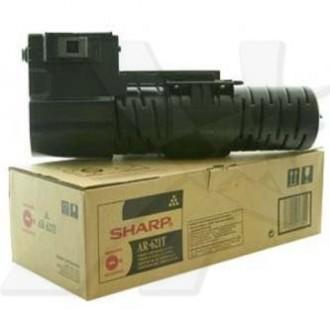 Toner Sharp AR-621T na 83000 stran